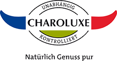 Charoluxe