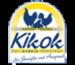Kikok