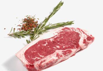 Berühmte US Beef