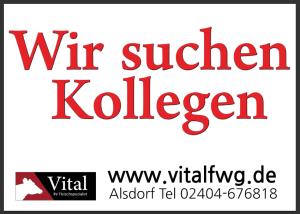 vital-wir-suchen-kollegen