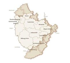 Eifelfleisch-regio